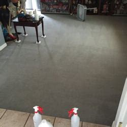 clean machine carpet upholstery cleaning carpet