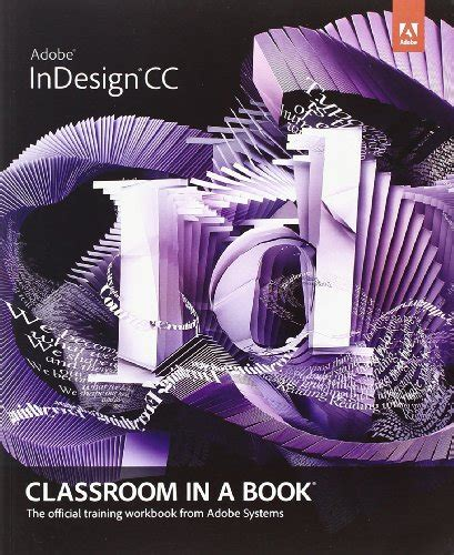 adobe indesign cc classroom in a book 2018 release books get it on usa marketplace pulse