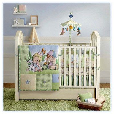 precious moments baby bedding boys babies and nature on pinterest