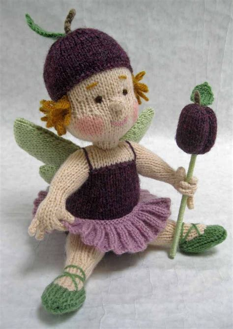 knitting patterns toys animals free 17 best images about knitting animals toys on