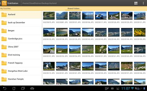 ds photo ds file applications android sur play