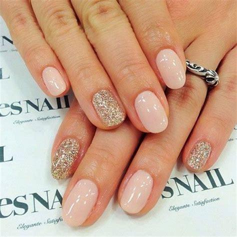easy nail art pinterest 20 cute simple easy winter nail art designs ideas 2015