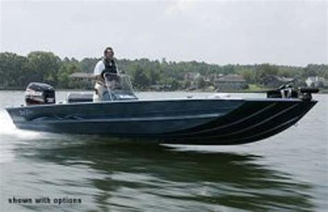 seaark boat dealers in texas seaark boats for sale