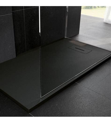 piatto doccia 160x80 novellini piatto doccia in resina novosolid rubinetteria