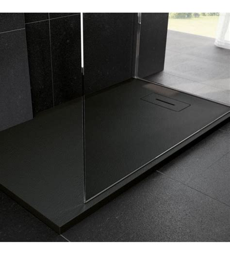 piatti doccia novellini novellini piatto doccia in resina novosolid rubinetteria