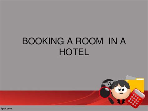 book a hotel room for a few hours booking a room in a hotel