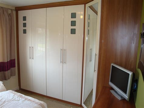 gallery coppice bedrooms