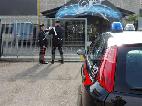 discoteca sabbie mobili discoteca quot sabbie mobili quot i carabinieri mettono i sigilli
