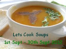 lets some soup 3 simply food september 2012