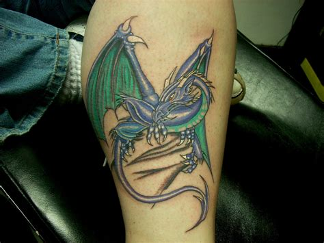 leviathan tattoo leviathan tattoos tucson arizona