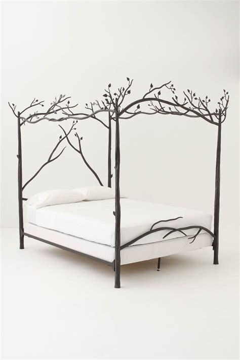 Bed Canopy Uk Canopy Beds Summerfield
