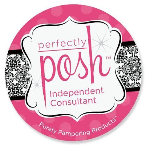 What Detox Shoo Works by 45 Best Images About Perfectly Posh On