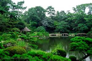 travel pictures gallery japan hiroshima 0053 shukkeien a traditional japanese garden