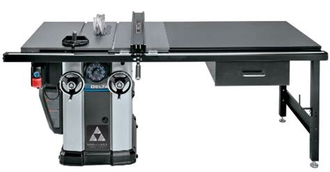 table ls best prices delta table saw ts200ls manual for sale review buy at