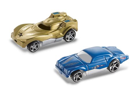 hot wheels hot cars hot wheels cars www imgkid the image kid has it