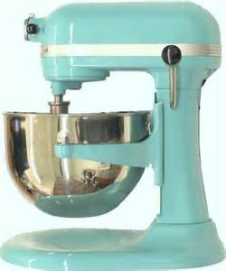 superb Kitchenaid Mixer Pro 600 #2: KitchenAid-Professional-600-Series-6-Quart-Stand-Mixer.jpg