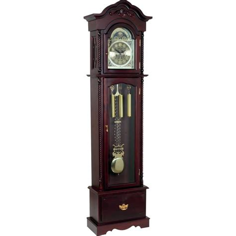 grandfather clock grandfather clock placeofclocks s weblog