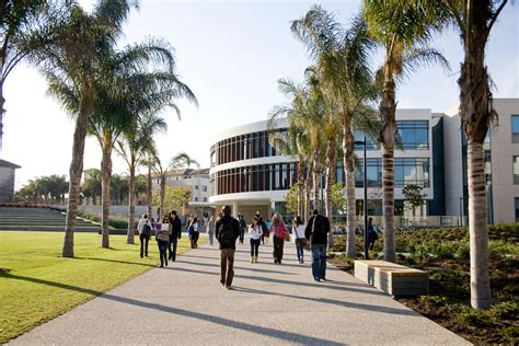 Loyola Marymount Mba Program by Lmu Newsroom