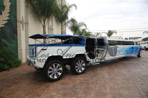 hummer limo rental la limo rental los angeles limousine fleet