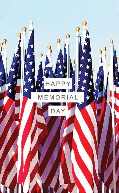 happy memorial day pictures photos and images for