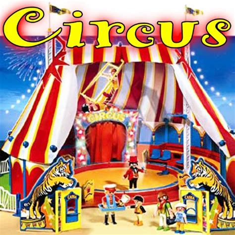 carnival band themes quot come to the fair quot old time wurlitzer carousel music by
