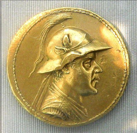 monete persiane antica grecia rochel rehael ltd