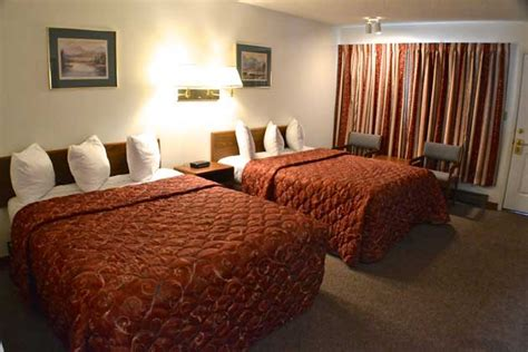 Hotel Rooms In Jackson Wyoming by Rooms Rates Jackson Wy Motels Golden Eagle Inn
