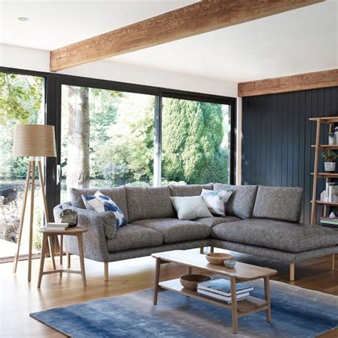 scandinavian living room furniture the interior design trends meet japandi the interior collective