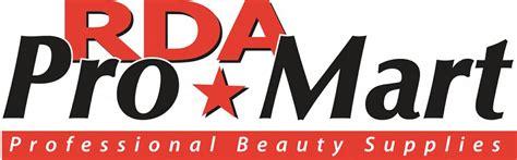 state beauty supply hair shows rda hair show austin tx newhairstylesformen2014 com
