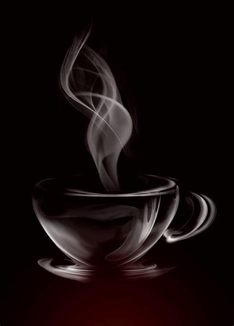 A Cup Of Tarapuccino Secangkir Cinta Rindu Dan Harapan kopi dan hujan ii catatan hati jiwa jiwa patah perindu surga