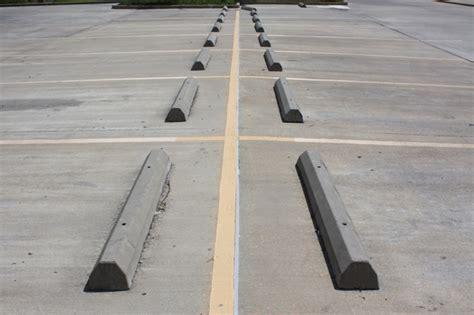 Atm Interior Design by Precast Concrete Parking Curbs Precast Concrete Parking