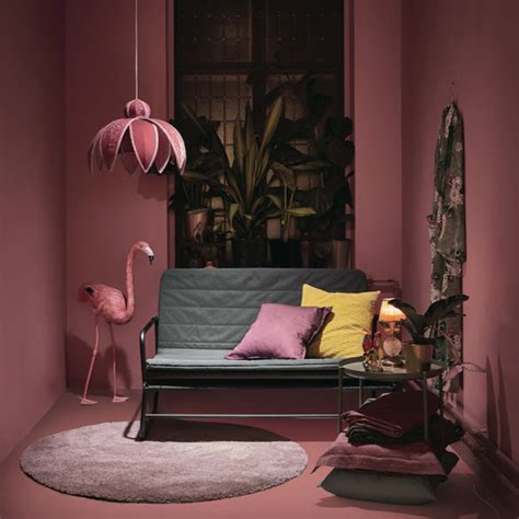 best ikea buys ikea catalogue 2018 our of the best new buys