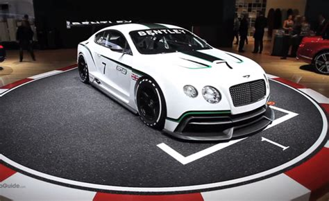 bentley pakistan bentley racing car 2018 price fast car new model