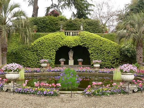 Mooie Tuinen Nederland by Europese Tuinen Nederlands
