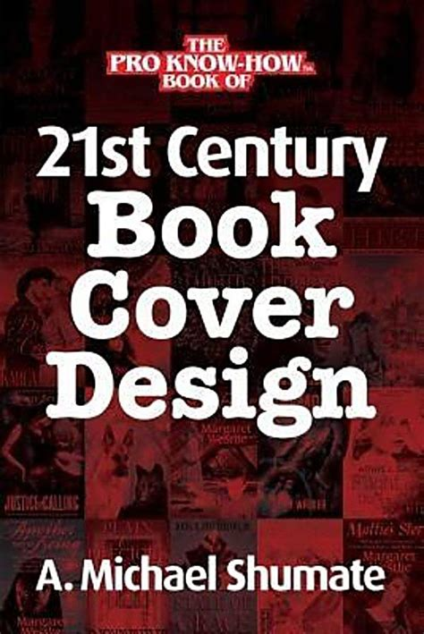 21st century yokel books 21st century book cover design ebook jetzt bei weltbild at