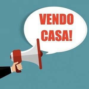 Come Vendere Appartamento by Come Vendere Casa Senza Agenzia Confortevole Soggiorno