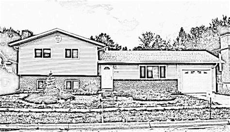 tri level house plans 1970s superb tri level house plans 9 tri level home floor plans