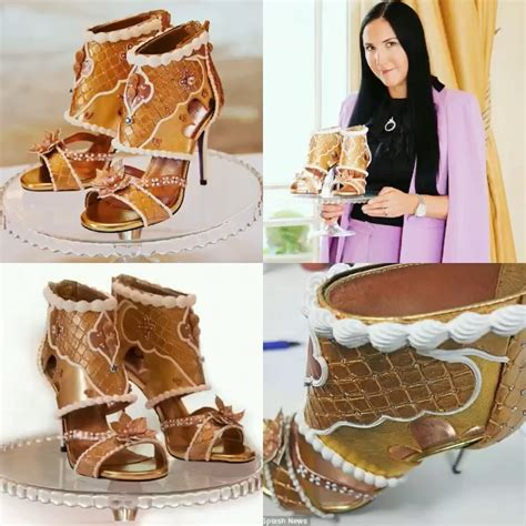 Expensive Designer Are Costing Even More by See World S Most Expensive Shoe That Cost 15 Million