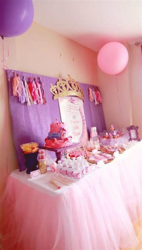 home interior parties products 88 disney princess birthday party ideas decorations