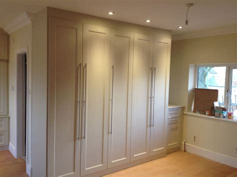 cheap bedroom fitted wardrobes 89 bedroom wardrobes fitted 1 bespoke built in