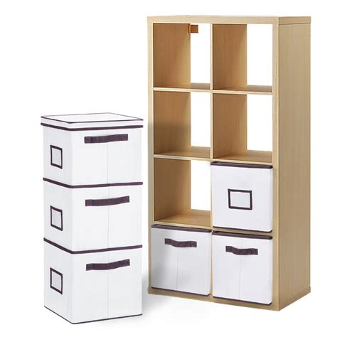 organizer bins get quotations kid organizer with