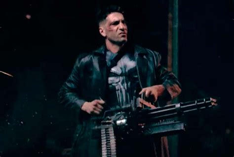 are marvel s netflix shows better than their movies 10 things we might see in the punisher netflix series