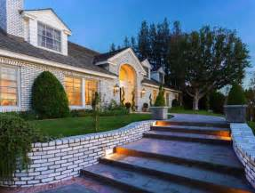Jennifer Lopez House jennifer lopez s new house for sale 2015 photos home