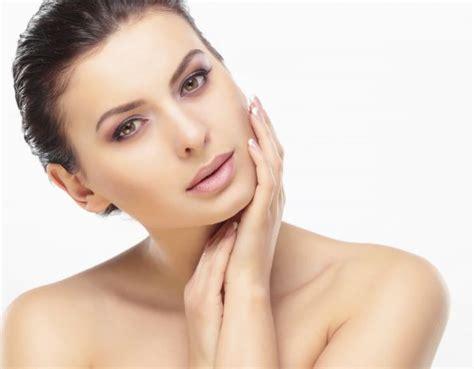Remedios caseros para la hinchazon de la cara