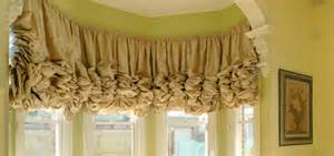 Classic Curtains Sleaford Made To Measure Austrian Blinds Ultimate Blinds