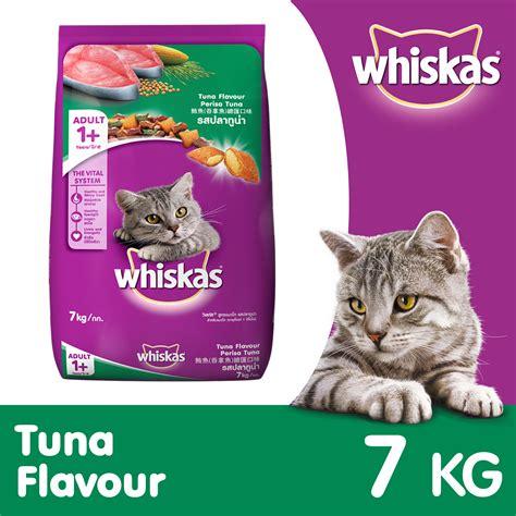 whiskas tuna cat food 7 kg dogspot pet supply store