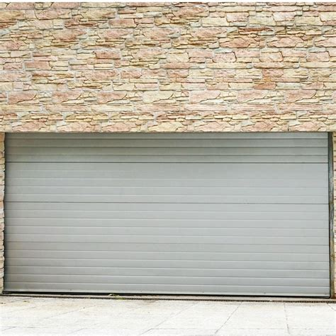 Porte De Garage K Par K 2687 by Porte De Garage Enroulable Porte De Garage Enroulable