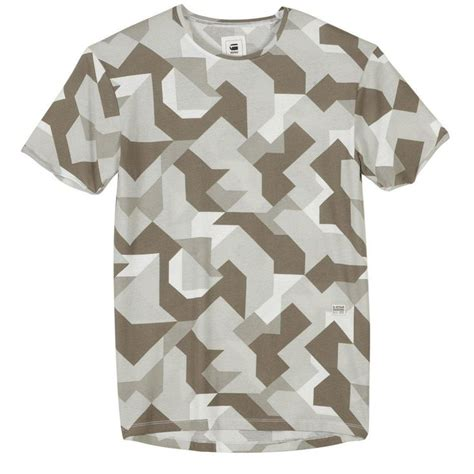 pattern shirt texture 435 best texture pattern camo images on pinterest camo