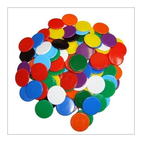 And Counters Counters Large Pack 100 Learning Resources Helen