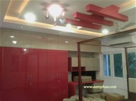 decorating ideas indian home modern bedroom designs service provider chennai